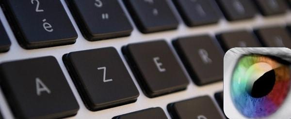 Remplacer votre touche de MacBook Pro Retina, c'est désormais possible !
