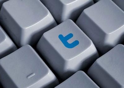 tweet-touche-poli-vdm-joli