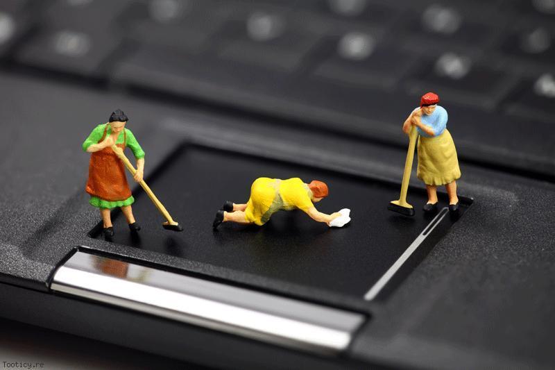 meilleurs-produits-nettoyer-ordinateur-portable