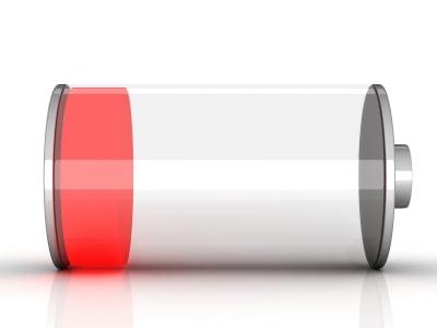Comment Faire Durer Sa Batterie Dordinateur Portable