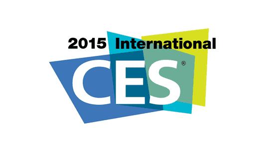 CES 2015 toutes les nouveautés technologiques