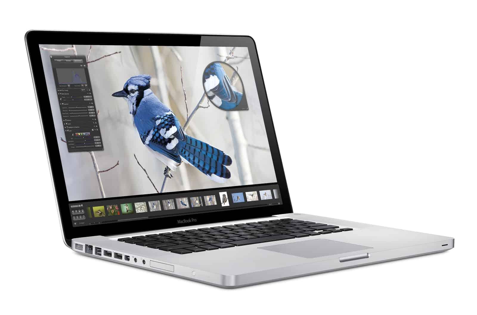 comment choisir son ordinateur portable professionnel