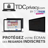 tdcprivacy